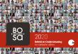 Cover jaarverslag 2020 BOSA